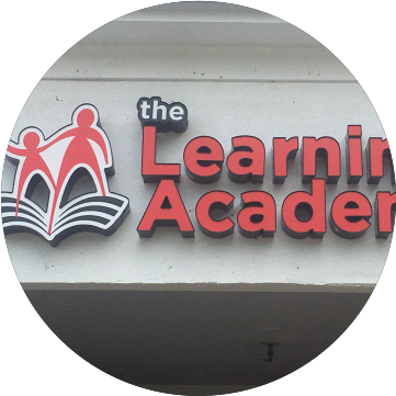 The Learning Academt