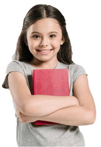 Childcare Programs in Westerville, OH